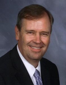 H. David Chaney